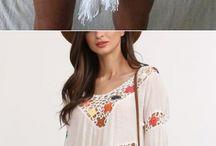 motif bluzlar