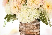 Wedding: it's all in the fun Details