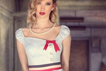 Waterloo - 1815 / Waterloo - 1815... Kitten D'Amour's 'Military' Collection...inspired by the uniforms worn at the famous Battle of Waterloo by the brave men of France and Britain in 1815!