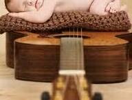 Newborns  / Work  / by Lindsay Wahl