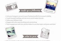 Brand Styling - Social Media
