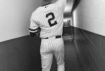 Baseball / by Lisa Workman