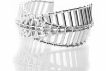 NC - Bracelet