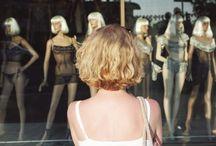 Stacey Freeman on Huffington Post Germany