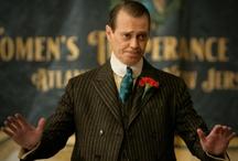 Suits / Nice suits