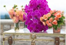 Çiçekler / Çiçeklerrrrr