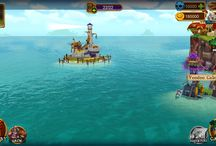 Rise of Pirates hack crystals