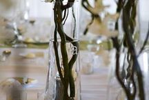 Decor / by Brooke Cooper-Ramsay