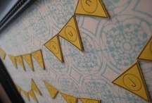 printables / Pretty printables for kids and their grown-ups / by Erin Wing
