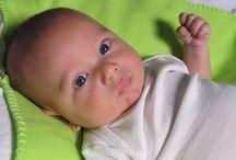 Meu bebê / Emanuel