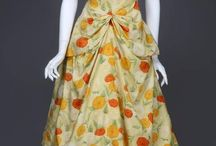 Dresses / by Sarah Robertson