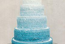 Food n cake