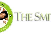 The Smith III