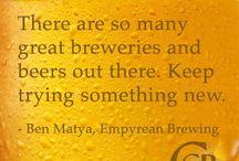 Beerspirational