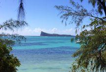 Mauritius / Pics of paradise