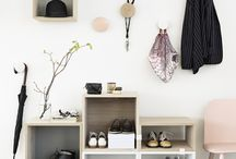 Copenhagen / Ideas
