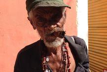 CUBA: Dec/Jan 2013/14 / Roadtrip: Havana-Trinidad-Santa Clara-Cienfuegos-Varadero
