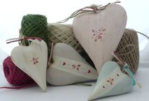 Sept 14 British Crafters Featured Shops