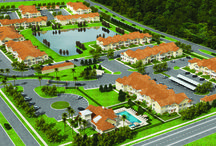 Springs at Estero Apartments / Springs at Estero Apartments, opening in summer 2015, is a brand new, luxury, pet-friendly apartment community, off Ben Hill Griffin Pkwy. in Estero, FL.