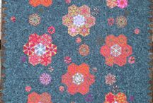 Classes that I Offer / These are classes that I teach. For more information, email:candacequilter@hotmail.com or http://quiltdesignsbycandace.blogspot.com/p/blog-page.html
