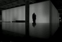 Lisboa Museo Arte Modernaa 2012