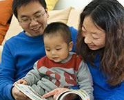 Communication Development / Communication Development in children