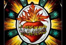 Holy Heart