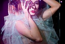 MY PHOTOGRAPHY / Polish photography.