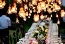 Wedding Style: The Celebration