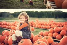 photos ideas