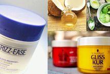 Haarverzorging / Drogist.nl laat online haarverzorgingsproducten, haarkleuren, haarmaskers en stylingproducten zien. Daarnaast geven we ook haarmode tips & tricks.