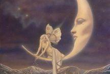 FAİRYS-ANGELS &DREAMS