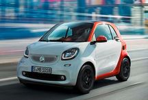New Cars Gallery Smart Fotwo / Cars, Cars Reviews, Reviews, Autos, Cars Gallery, Automotive,