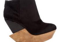 ♥ heels&shoes