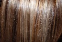 Ambie hairr