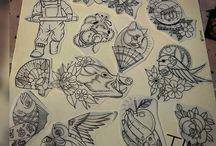 convencion de tatuajes de neuquen 2017