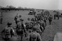 Market Garden 17 september 1944