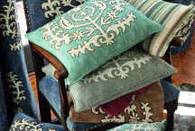 Home Accessories / by Kathy Hayes