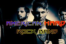 Bands Facebook Covers / Amazing Rock Bands Facebook Covers for your timeline
