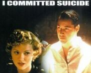 The Last Time I Committed Suicide Movie- Keanu Reeves