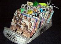 trays/drawers/boxes / by Gypsy Rose