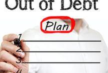 money plans