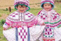 buitenlandse kindjes
