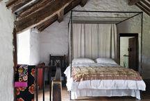 Cottage/home ideas