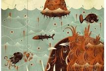 Illustration - SEA