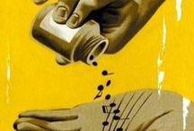 Music ♥ / Music