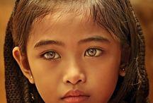 Φωτογραφία κ χρώμα ματιων