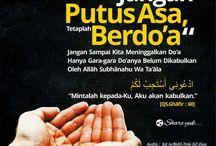 Muslim Bijak