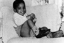 Michael Jackson - Legend