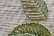 craft: embroidery patterns, tips, and tricks
